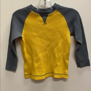 Hannah Andersson Boys thermal size 100/ 4